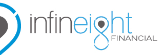 Infineight Financial